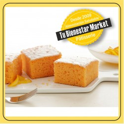 orange cake tu bienestar Market